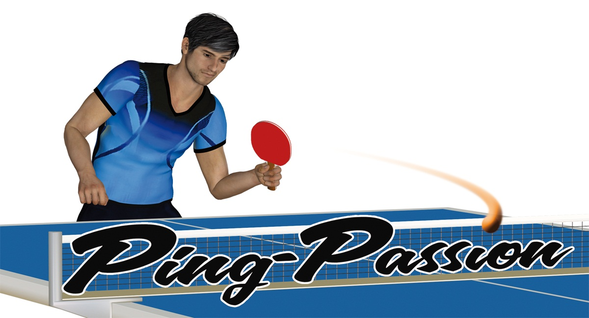 Logo-ping-passion-jpeg